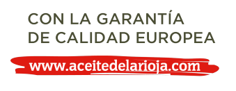 https://www.aceitedelarioja.com/sites/default/files/revslider/image/garantia.png